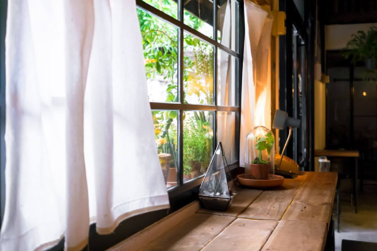 Free Quote From uPVC Windows Worcestershire