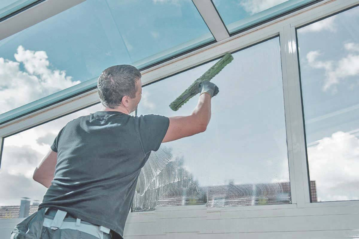 Replacement uPVC Windows Worcestershire